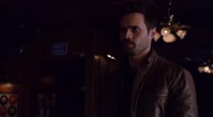 Ward siendo el nuevo Hydra promete tramas muy interesantes para la siguiente temporada