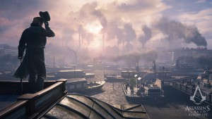 Assassins-Creed-Syndicate-planeta-desmarque