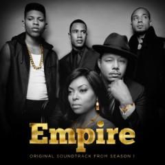 Empire volverá el próximo mes de septiembre