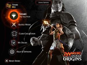 Magic-Duels-Origins-planeta-desmarque