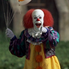 Cary Fukunaga abandona el remake de It