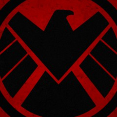 Review | Agents of Shield 2×19: The Dirty Half Dozen