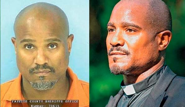 gabriel-the-walking-dead-Seth-Gilliam
