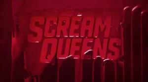 screamqueenstitle