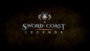 swordcoastlegends