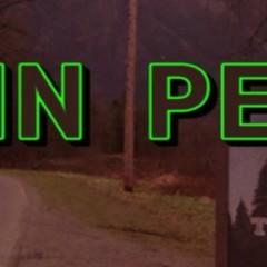 El constante desafío que es Twin Peaks: El regreso