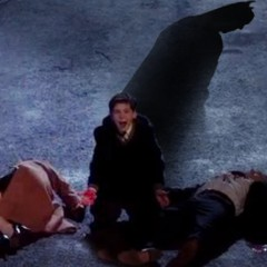 """Batman """"llegará"""" en la segunda temporada de Gotham"""