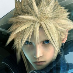 Final Fantasy VII Remake será lanzado por episodios