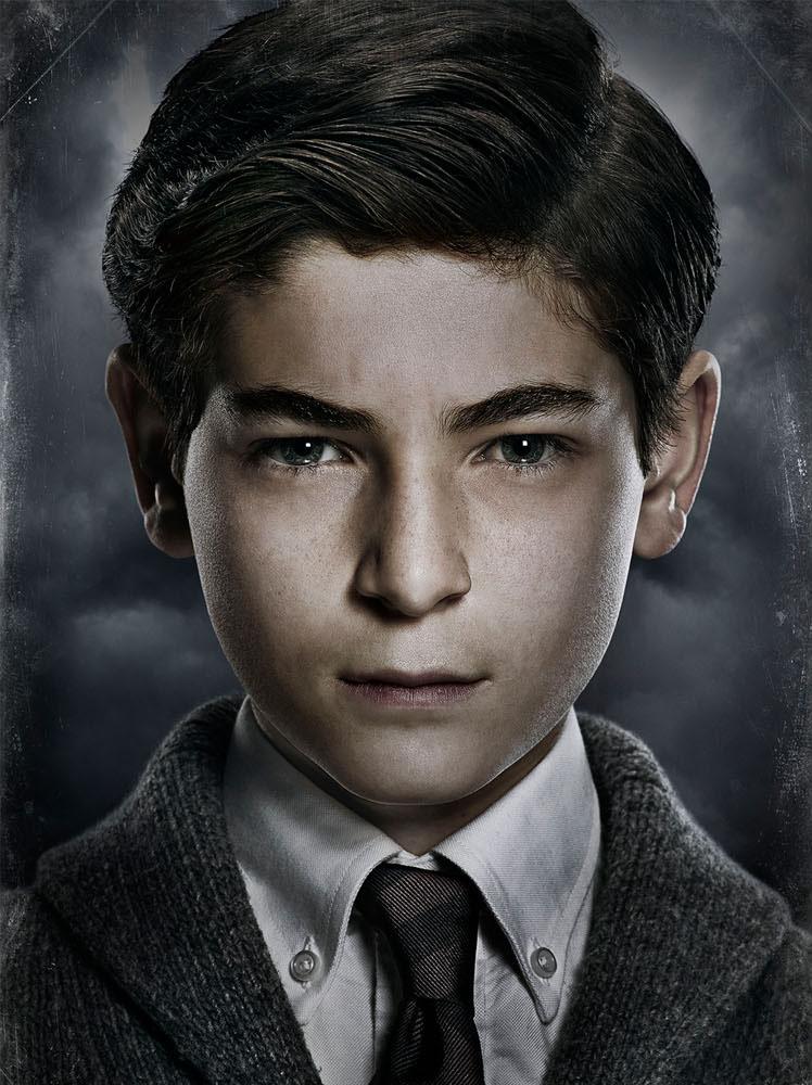 Gotham-David-Mazouz-Bruce-Wayne-Batman
