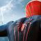 Tom Holland será el nuevo Spider-Man