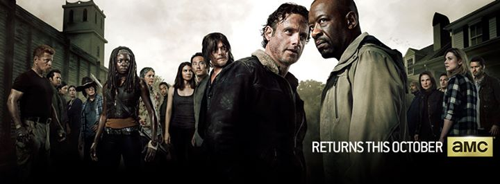 The-Walking-Dead-6-temporada