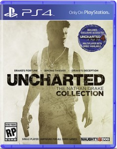 Uncharted-NathanDrake-PS4-PLanetaDesmarque
