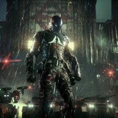 Batman: Arkham Knight, es retirado de Steam