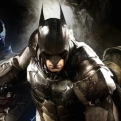 [Opinión] Batman: Arkham Knight merece más de un 7