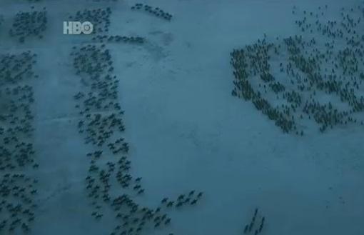 Guerra Invernalia