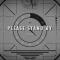 El nuevo Fallout 4 se desvelará a las 4 de la tarde