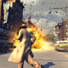 Mafia III podría ser anunciado próximamente