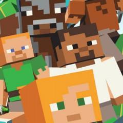 Minecraft: Story Mode mostrará novedades muy pronto
