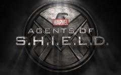 Agents of SHIELD incorpora a  Constance Zimmer y Blair Underwood