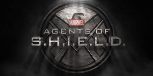 Agents-of-shield-fichajes-tercera-temporada