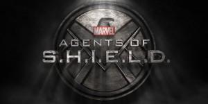 Agents-of-shield-fichajes-tercera-temporada