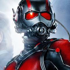 La crítica de Ant-Man de George R.R. Martin