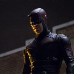 Teaser de la 2ª temporada de Daredevil con Elektra y el Castigador