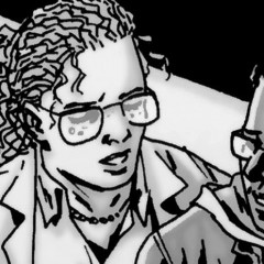 The Walking Dead incorporará nuevos personajes del cómic