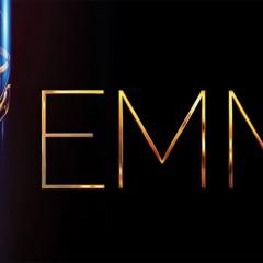 ¿Se acabaron los Emmys para Black Mirror con la nueva norma de la Academia?
