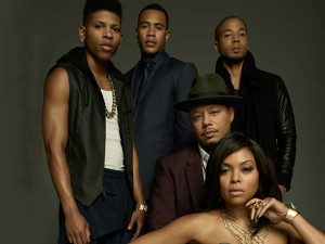 Empire-segunda-temporada-teaser
