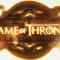 Confirmado por HBO: Juego de tronos no volverá hasta 2019