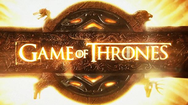 juego-de-tronos-8-temporadas