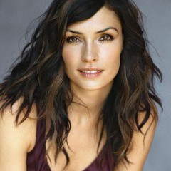Famke Janssen se une a How to get away with murder