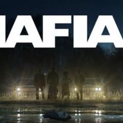 Mafia III es confirmado y se mostrará en la GamesCom