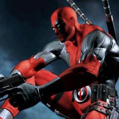 Deadpool ya está listo para una secuela
