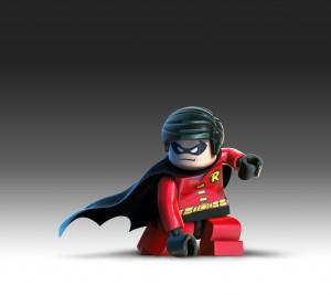 Michael-Cera-Robin-Lego-Batman-Planeta-Desmarque