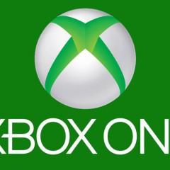 Xbox One podrá manejarse con teclado y ratón