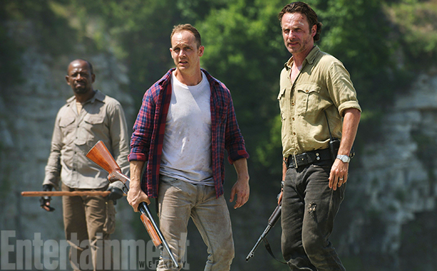 ethan-embry-the-walking-dead