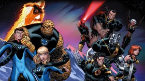 x-men-4fantasticos-crossover