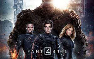 4-fantasticos-críticas-planeta-desmarque