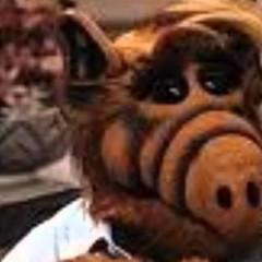 NBC estudia hacer un reboot de Alf