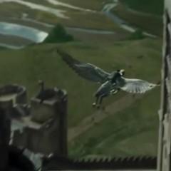 Comienza el rodaje del spin-off de Harry Potter
