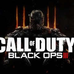 Nuevo vídeo de Call of Duty Black Ops 3, tutorial del multijugador