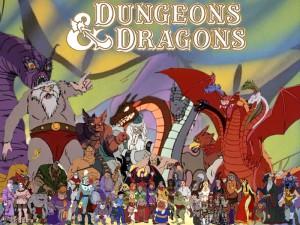 Dragones-y-mazmorras-pelicula