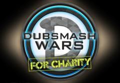 Vuelven las Dubsmash Wars por una buena causa