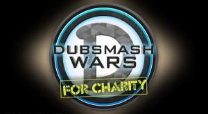 DubsmashWars-charity-Shield-Carter-Planeta-Desmarque
