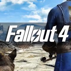 Fallout 4 y sus secretos, guardados bajo llave