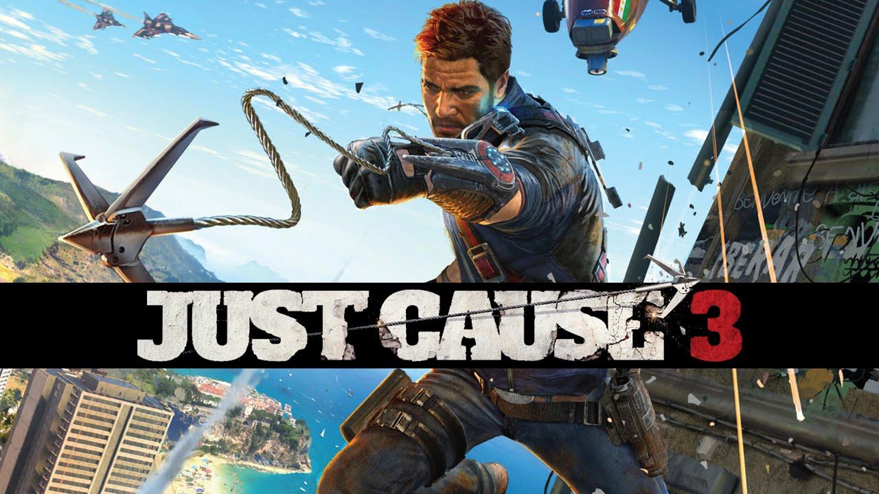 Just-Cause-3