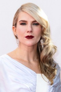 Lily-Rabe-AHS-Hotel