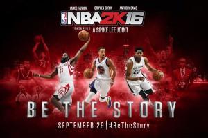 NBA2K16-presentación-portadas